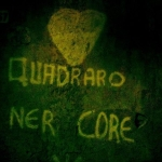 Quadraro ner core