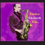 Enrico Ghelardi trio
