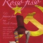 Rosso Fisso