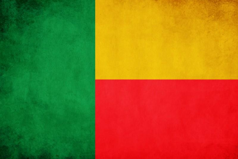 Benin Fotoracconto