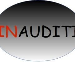 SABATO 23 NOVEMBRE 2013 – INAUDITI – Teatro Forum