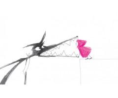 SABATO 07 DICEMBRE 2013 ORE 16.30 Le dis…avventure di Cappuccetto Rosso