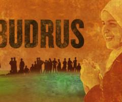 domenica 06 aprile 2014 – serata di solidarietà con la palestina e proiezione del film/documentario BUDRUS