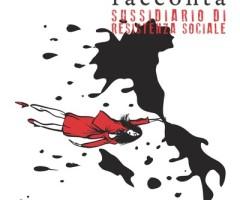 Sabato 24 maggio 2014 – MAURO BIANI – Chi semina racconta.. Sussidiario di resistenza sociale