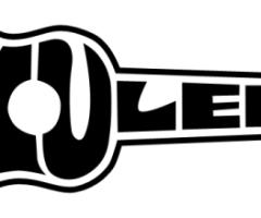 UKULELE PER TUTTI – NUOVI CORSI DA MERCOLEDì 8 OTTOBRE 2014