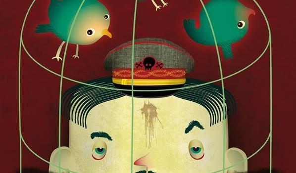 Sabato 25 ottobre 2014 – presentazione del nuovo libro di Alessandro Pera – IN TEMPO DI GUERRA… e altri racconti
