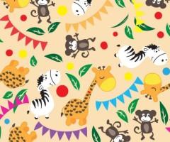 sabato 08 novembre ore 17.00  'SPUPAZZOLI!!!!!!'   spettacolo per bambini
