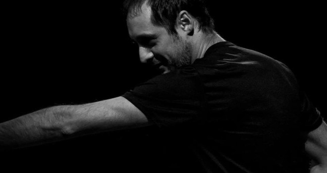 16 E 17 OTTOBRE – LA VITA E' UNA BEFFA – spettacolo di e con Daniele Parisi