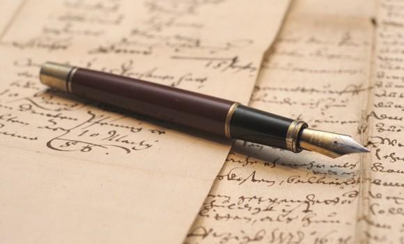 Se una notte d'inverno… laboratorio di scrittura – dal 5 novembre per sei incontri