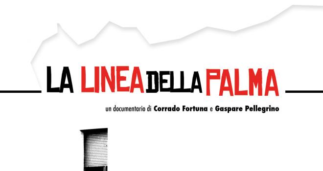 Domenica 15 novembre ore 18 – La linea della Palma, dalle elezioni siciliane del 2012 all'inchiesta Mafia Capitale