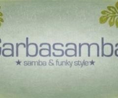 Brasil – Samba & Funky style – Festa di riapertura – Sabato 16 Gennaio 2016