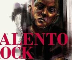 """Venerdì 1 aprile 2016  """"Salento Rock. Andati via senza salutare"""""""