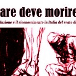 Cesare deve morire?