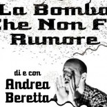La bomba che non fa rumore
