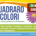 QUADRARO A COLORI