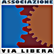 Via Libera Logo