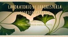 Introduzione all'Erboristeria